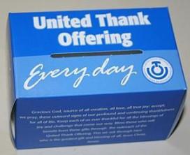 UTO-BOX